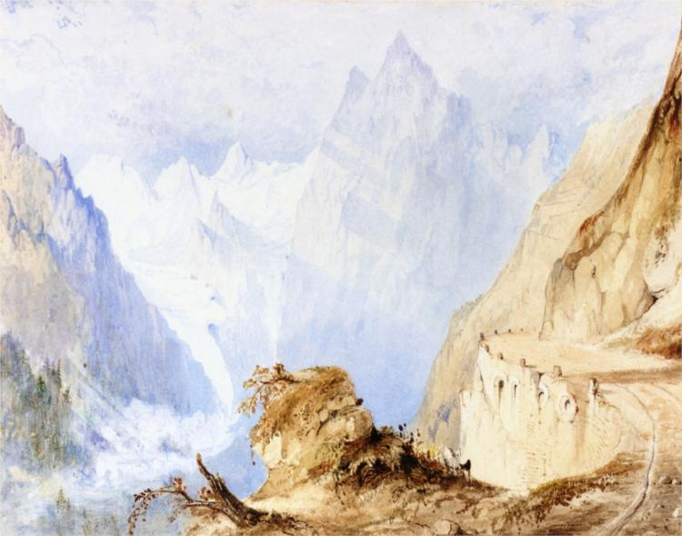 a-view-in-the-alps-1835large