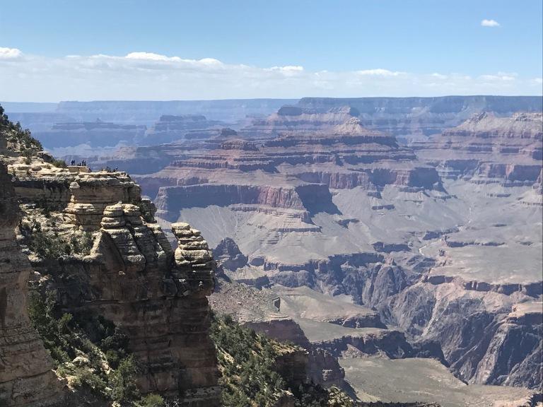 15 Grand Canyon