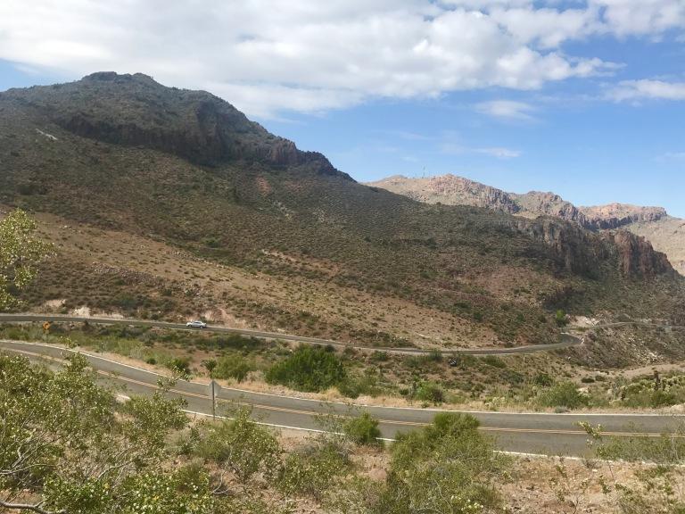 15 Route 66.jpg