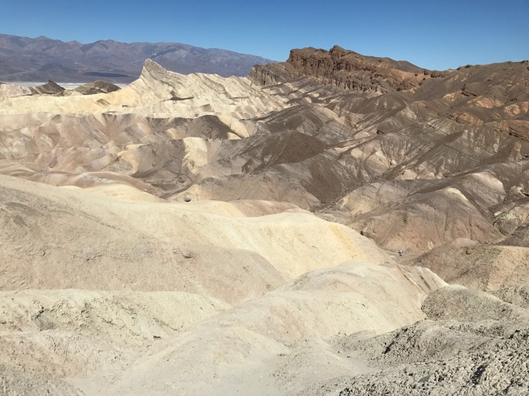 18 Death Valley 2