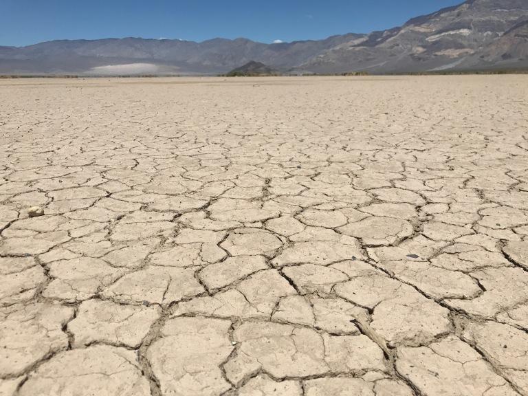 18 Death Valley 3.jpg
