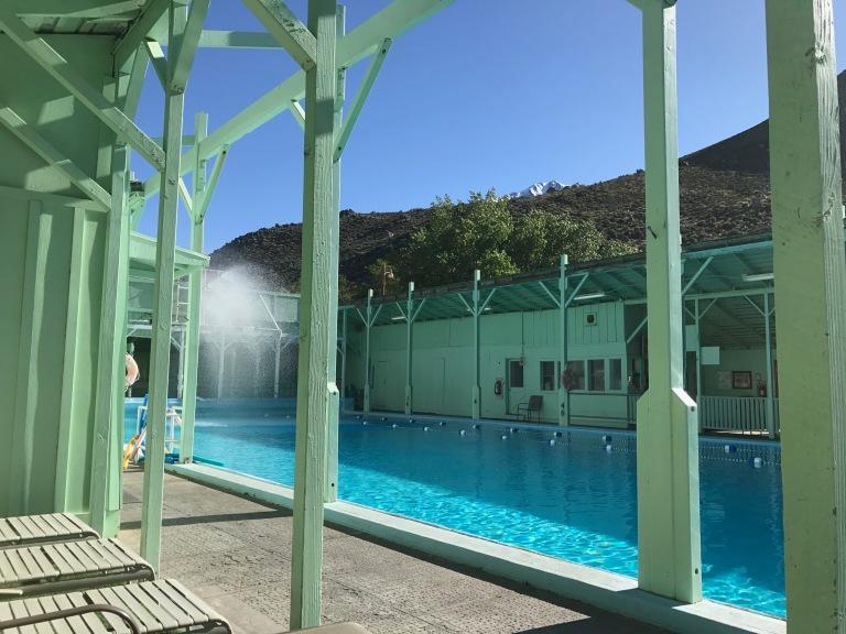 18 Keough Hot Springs