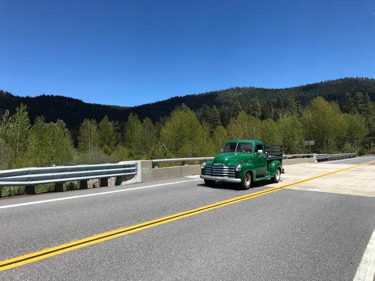 7 Chevvy Truck.jpg