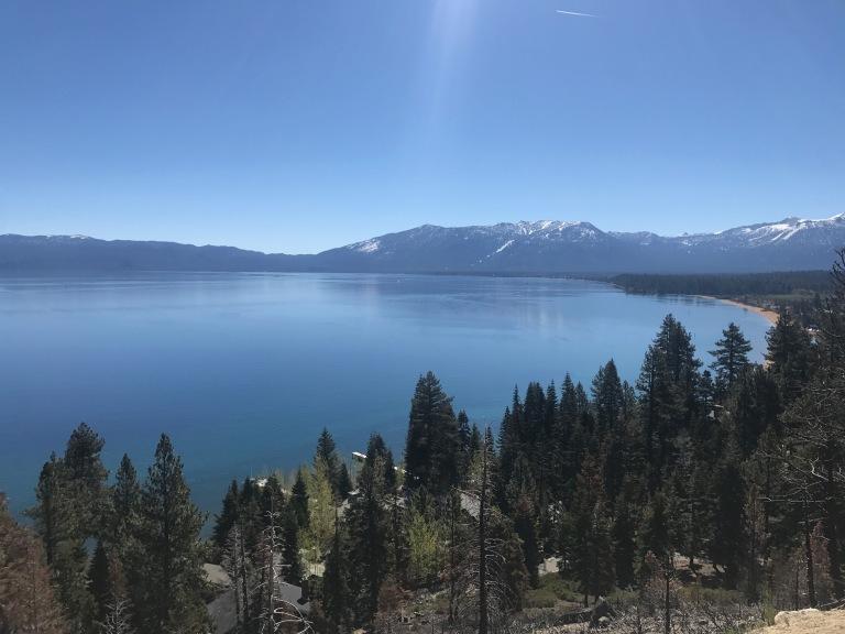 7 Tahoe.jpg